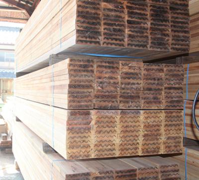 四国中央木材協同組合
