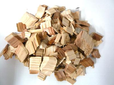 つるぎ木材加工協同組合